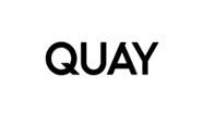 $45 Quay