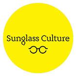 Sunglass Culture